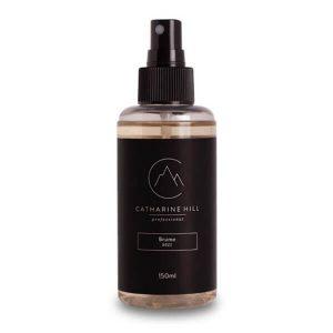 Bruma Hidratante Fixadora 5023 - Catharine Hill