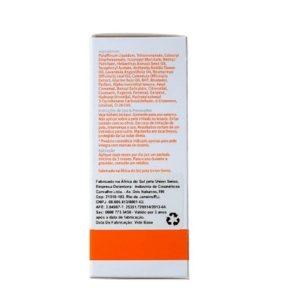 Bio-Oil - Óleo Restaurador Para Cuidados da Pele 60ml