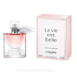 La Vie Est Belle 30ml - Lancôme