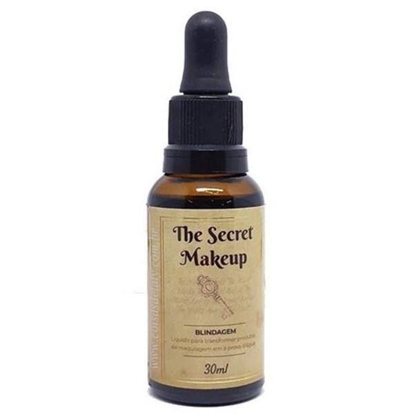 Blindagem e Diluidor - The Secret Makeup