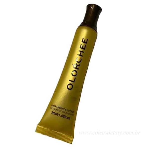 Hair Essence Lotion Ampola 30 ml - Olorchee