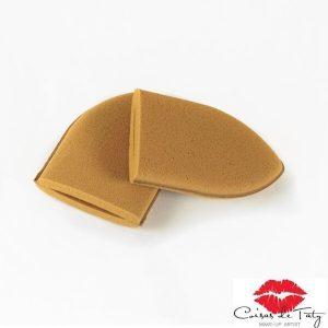 Esponja de Dedos Soft Sponge Fingers - Daymakeup