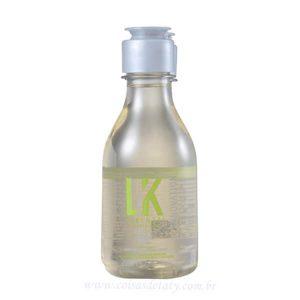 Shampoo Antirresiduo Purific 200ml - Lokenzzi