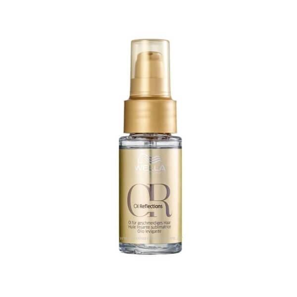 Oil Refections Luminous Professionals 30ml - Wella