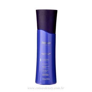 Shampoo Matizador Especialist Bolnd 250g - Amend