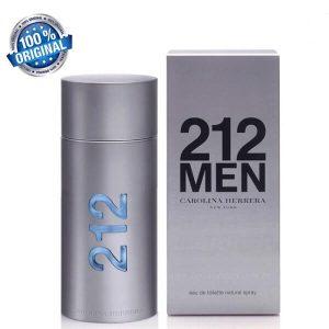 212 men CH