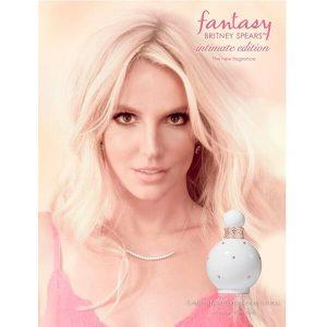fantasy perfume feminino