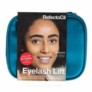 Kit Eyelash Lift 36 Aplicações - Refectocil