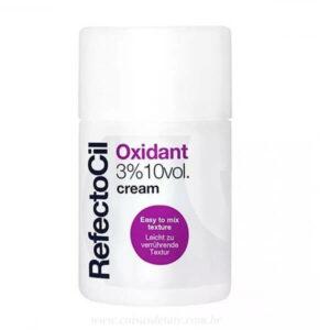 OXIDANTE CREME 100 ML - REFECTOCIL