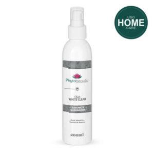 Sabonete Iluminador 200ml (Home Care) - Phytobeauty