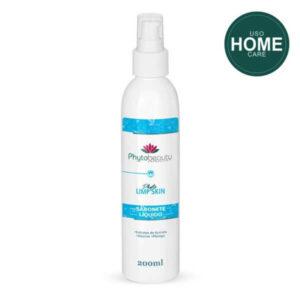 Sabonete Líquido Phyto Limp Skin 200ml (Home Care) - Phytobeauty